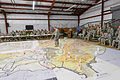 38th Infantry Division Warfighter Combined Arms Rehearsal 150201-Z-RL822-002.jpg