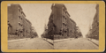 38th Street., looking East from the Fifth Avenue, by E. & H.T. Anthony (Firm).png