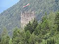 39040 Vahrn, Province of Bolzano - South Tyrol, Italy - panoramio.jpg
