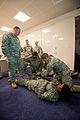 39th Signal Battalion Combat Life Saver training 141210-A-BD610-003.jpg