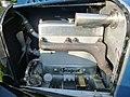 3L LA5 Peugeot Engine.JPG