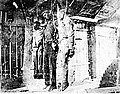 3 men being hanged.jpg