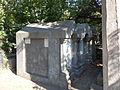 3rd Judas Cemetery-old graves3.JPG
