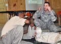 3rd SB medics teach Iraqis first aid DVIDS327955.jpg