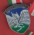 4° Battaglione Trasmissioni Gardena.JPG