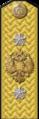 4-06. Придворный кавалер, действительный статский советник, 1901–1910 гг.png