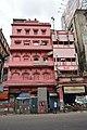 40-1-A Strand Road - Kolkata 2016-10-11 0548.JPG