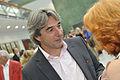 40. ordentlicher Bundesparteitag 2008 in Linz (2756598906).jpg