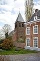 41458-Parochiekerk Sint-Pieter (5).jpg