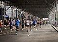 41st Annual Marine Corps Marathon 2016 161030-M-QJ238-225.jpg