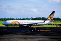 427ae - ATA - American Trans Air Boeing 737-83N; N301TZ@ITO;03.10.2006 (4949531371).jpg