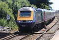 "43 127 ""Sir Peter Parker 1924 - 2012"" Par Station, Cornwall - UK July 25 2012. (7689966050).jpg"