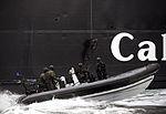 43 Commando Fleet Protection Group MOD 45160375.jpg