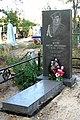 44-216-0052 Могила воїна інтернаціоналіста В. Штепи село Варварівка (1).jpg