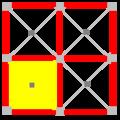 442 symmetry a0b.png