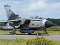 45+91 Tornado IDS AG-51 AF Germany Kleine Brogel 2007 P1020162 (50852050893).jpg