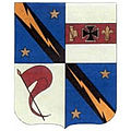 454th Bombardment Group - Emblem.jpg