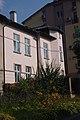 46-101-0537 Lviv SAM 6396.jpg