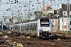 460 002-9 (Siemens Desiro Mainline) Köln Hauptbahnhof 2015-12-26-01.JPG