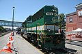 4610 on National Train Day (4597207042).jpg