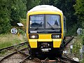 466002 Grove Park to Bromley North (14328834967).jpg