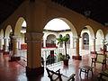 4691-Portal de la Gloria-Córdoba, Veracruz, México-Enrique Carpio Fotógrafo-EDSC07318.jpg