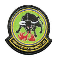 469thfts-patch.jpg