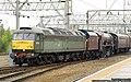 "47773 & 6201 ""Princess Elizabeth"" at Crewe.jpg"