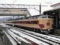 485 Aizu Liner Aizu-Wakamatsu 20111217.jpg