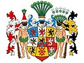 4975080-The Great Ducal Coat of Arms of Duchy of Pomerania Szczecin.jpg