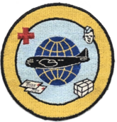 49th Air Transport Squadron - MATS - Emblem.png