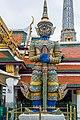 4Y1A0820 Bangkok, Grand Palace (32520861624).jpg