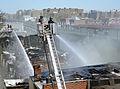 5-Alarm Fire, White Plains Rd. (8701830133).jpg