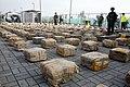 5.879 kilos de marihuana fueron incautados en Bogotá (8674533171).jpg