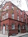 50 N. Mascher Street at Cuthbert Street.jpg