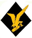 513 Bombardment Sq emblem.png