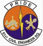 51 Civil Engineer Sq emblem.png