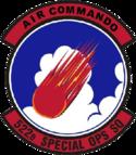 522d Special Operations Squadron - Emblem.png