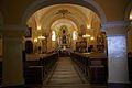 5239viki Polanica Zdrój - kościół. Foto Barbara Maliszewska.jpg