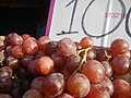 525Grapes in the Philippines 05.jpg