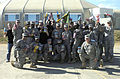 525th Military Police Battalion DVIDS82774.jpg