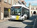 5357 DeLijn - Flickr - antoniovera1.jpg