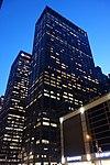 53rd St 6th Av td 23 - 1301 6th Avenue.jpg