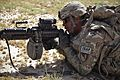 59th Mobility Augmentation Company route clearance 130616-A-RT803-013.jpg