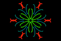 6-fold rotational and reflectional symmetry 20121231 223530.png