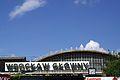 6044viki Dworzec Główny przed remontem. Foto Barbara Maliszewska.jpg