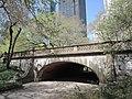 61st St arch Central Park jeh.jpg