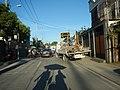 6218Valenzuela City Landmarks 39.jpg