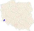 646px-POLSKA woj pow Lwówek Śląski.PNG