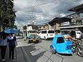 6476San Mateo Rizal Landmarks Province 21.jpg